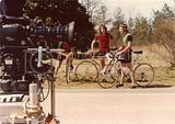Breaking Away TV Pilot 1980